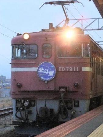 2012_1113(026).jpg