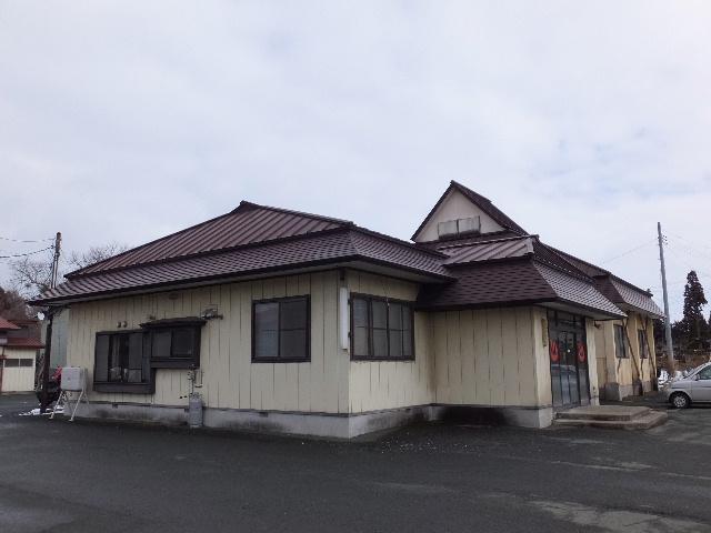 2015_0206(054).jpg