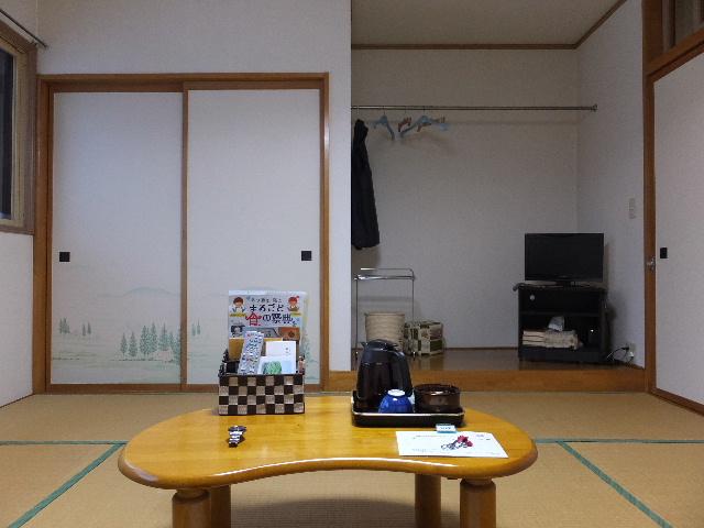 2015_0206(144).jpg