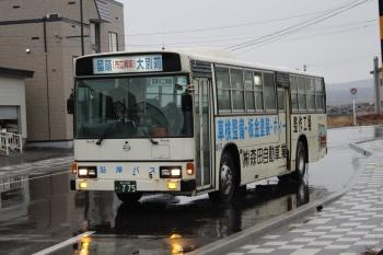 s_IMG_3111.jpg