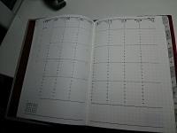 151223_来年の日記帳02