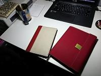 151223_来年の日記帳01
