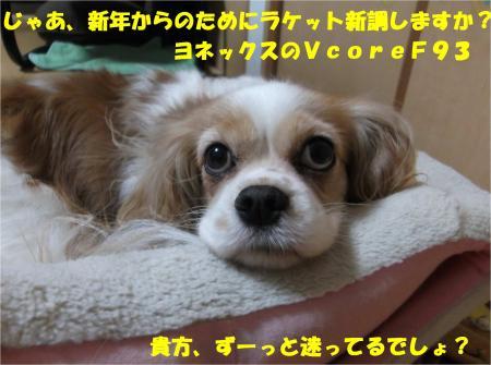 04_convert_20151215181726.jpg