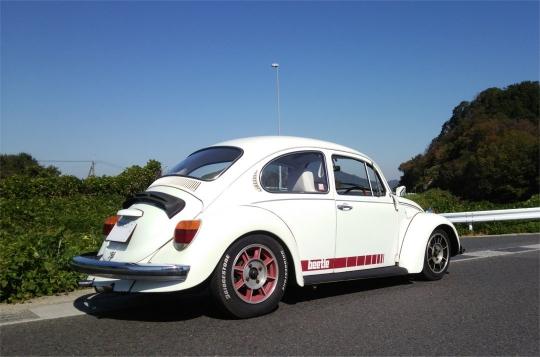 VW-03.jpg
