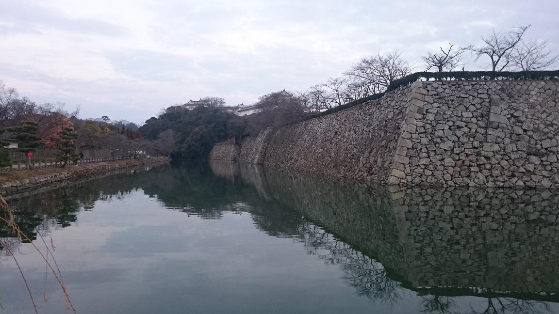 2016_006.jpg