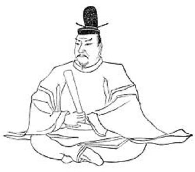 Emperor_Tenmu[1]