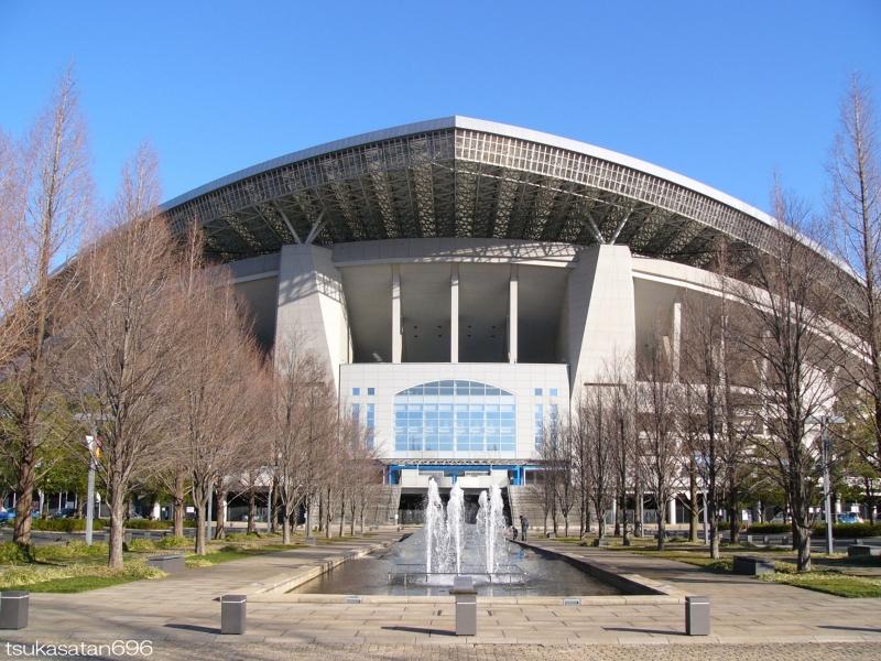 20090103_saitama-studium-tour_01