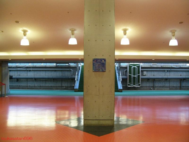 20090103_saitama-studium-tour_02