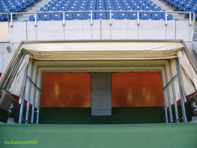 20090103_saitama-studium-tour_04