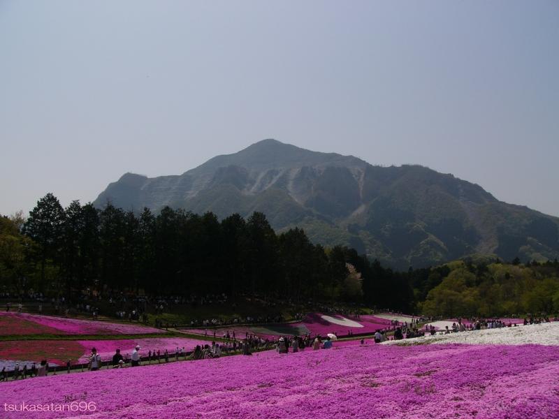 20090419_chichibu_01