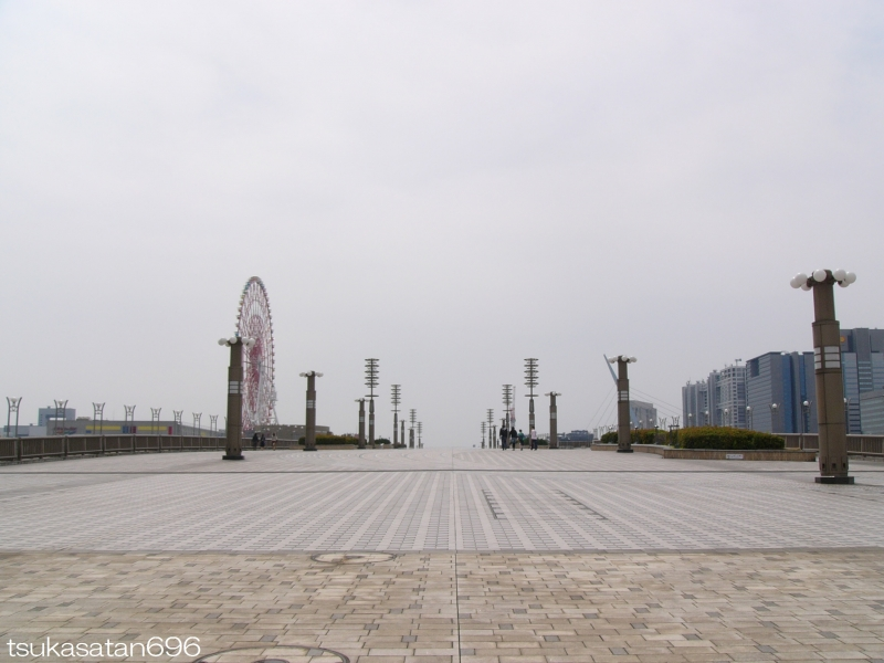 20110430_odaiba_01