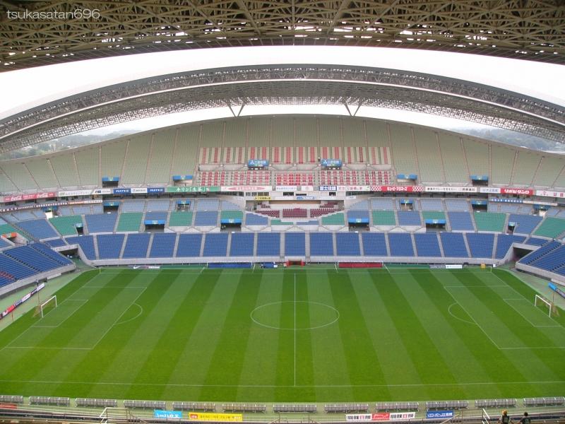 20121006_saitama-stadium