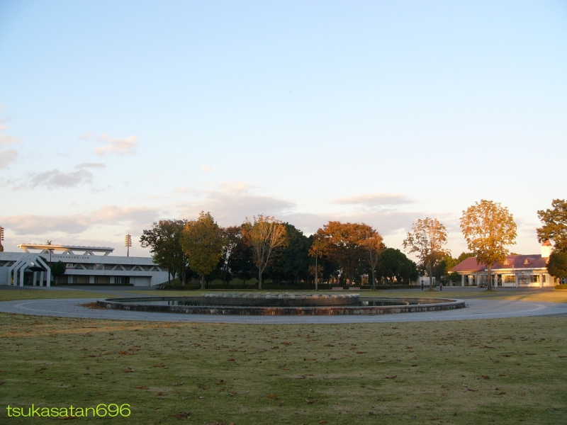 20121103_tochigi_shiriku_01