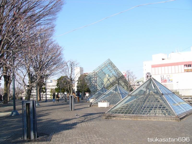 20130211_kawaguchi_01