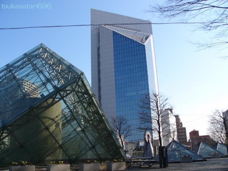 20130211_kawaguchi_02