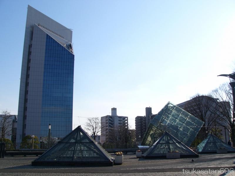 20130211_kawaguchi_03