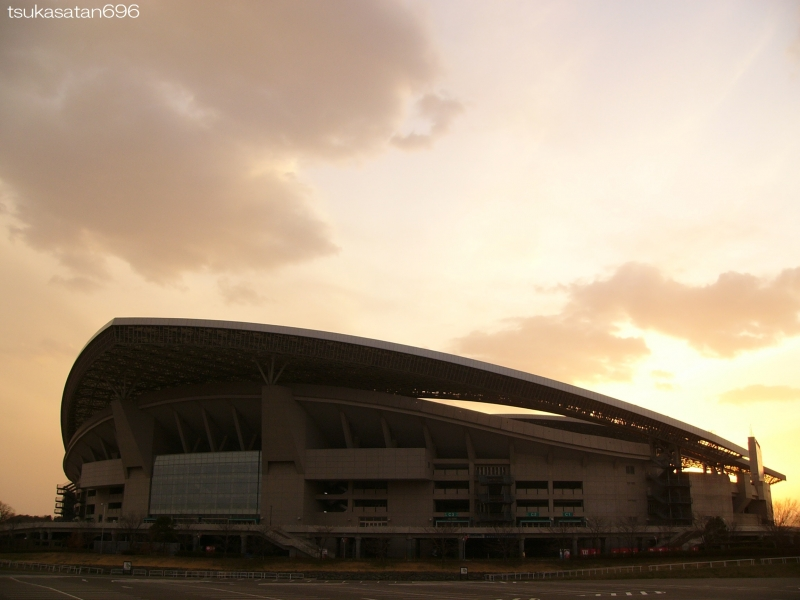20130308_saitama-stadium_01