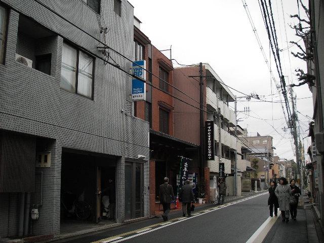 京都古書会館1-201602