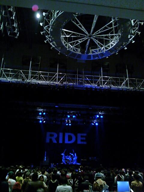 ride-nambahatch2015-1.jpg