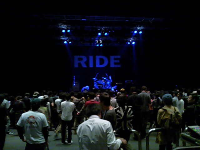 ride-nambahatch2015-2.jpg