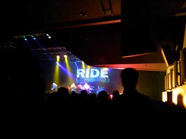 ride-nambahatch2015-3.jpg