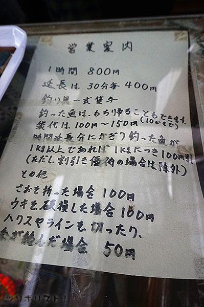 せきね養魚場087