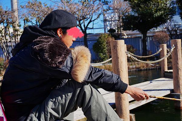 浮間釣り堀公園002