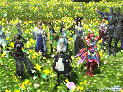 pso20151129_221529_000.png