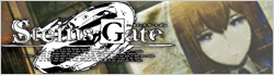 SG0_banner_m02.jpg
