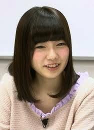 【AKB48】鼻が不自然?島崎遥香に整形疑惑?!3
