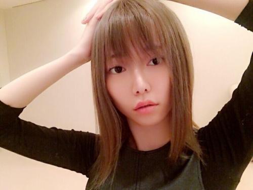 【AKB48】鼻が不自然?島崎遥香に整形疑惑?!1