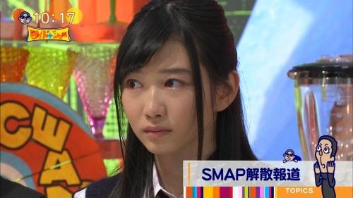ダウンタウンの松本人志 SMAP中居と会い「解散はありえない」「泣きそうになる」1