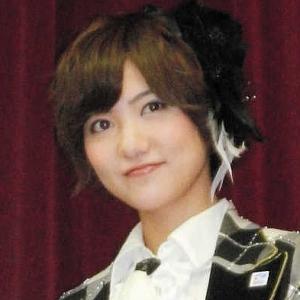 【SKE48】宮澤佐江、卒業を発表 FNS歌謡祭で