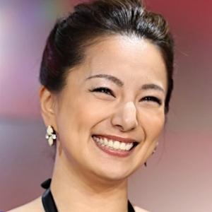 高橋ジョージ 三船美佳と神田正輝の交際報道に怒り「娘を東京に呼び戻す」