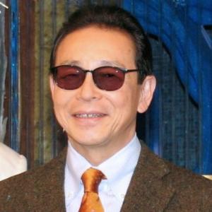 タモリが引き金?SMAP解散を決定づけた「NHK紅白」での暗闘劇