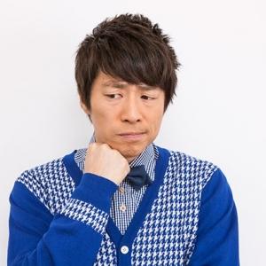 ロンブー・田村淳がベッキー釈明会見で許せなかったこと 「素直に心情を吐露すりゃいいのに…」