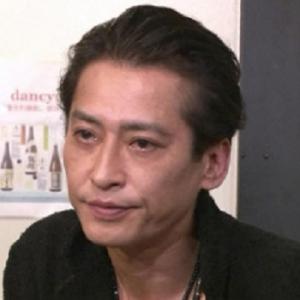 大沢樹生、「ダウンタウンなう」で托卵問題の新事実を語った