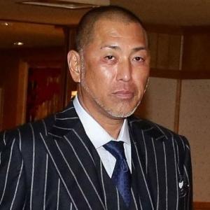 清原和博容疑者、覚せい剤取締法違反(所持)の疑いで現行犯逮捕