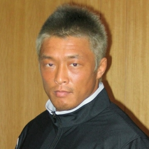 ヌルヌル秋山成勲、清原逮捕に絶句 「清原さん、、、」