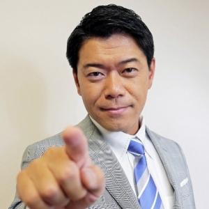 【悲報】長谷川豊さんがベッキー騒動について前言撤回し逃亡 「ガセ川」「スーパーフリーアナウンサー」との愛称もwww