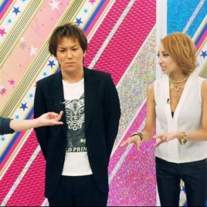 狩野英孝、渦中の加藤紗里と「ロンハー」緊急出演! 騒動の真相は?