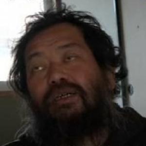 清原に覚醒剤を渡した元巨人の野村貴仁が『スッキリ!!』に出演 うつろな目にヨダレ、呂律回らず…