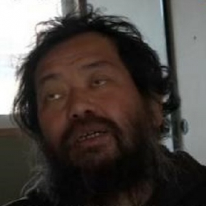 巨人時代の清原容疑者、覚せい剤、マリファナ、コカイン、エクスタシーを常用 野村貴仁が証言
