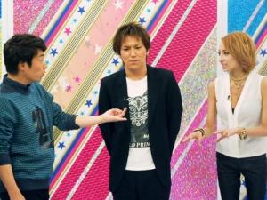 ロンブー田村淳、ロンハーの感想を吐露 「加藤紗里のウソが怖い」「売名ツイッター」