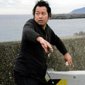野村貴仁氏 久々のピッチングに上機嫌「投げている映像を流して」