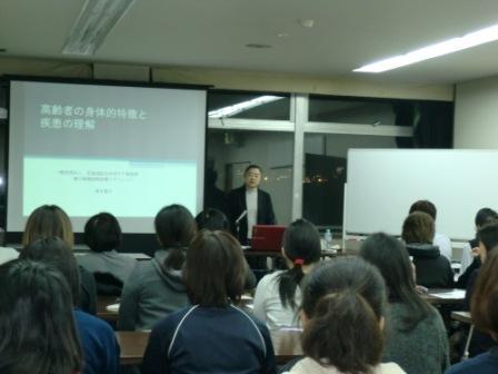 CIMG1146.jpg
