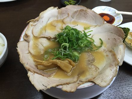 chinyu-ichijouji-008.jpg