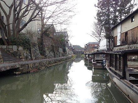 hachimambori-006.jpg