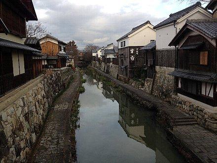 hachimambori-013.jpg
