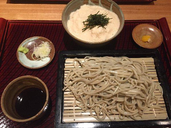 kamezou-014.jpg